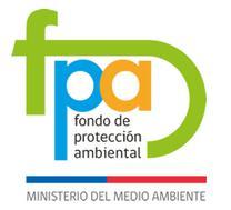 Fondo de Protección Ambiental