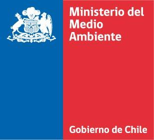 Ministerio de Medio Ambiente de Chile