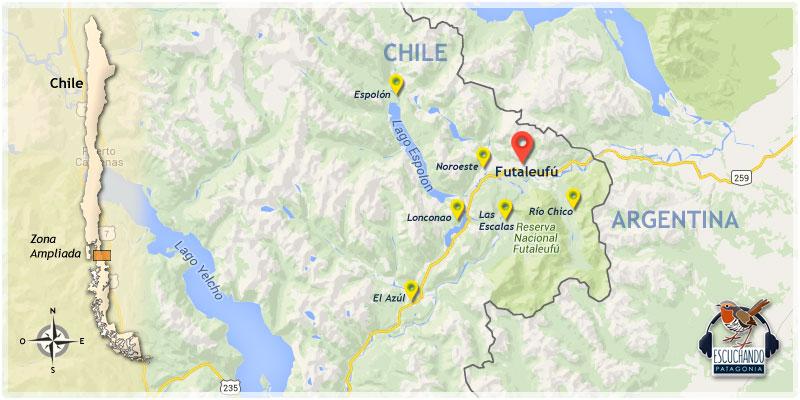 mapa_locacion